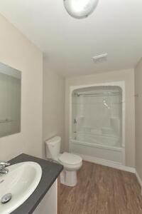 MODERN,  TWO BEDROOM IN ST THOMAS - $795 + HYDRO 1PARKING SPOT London Ontario image 2
