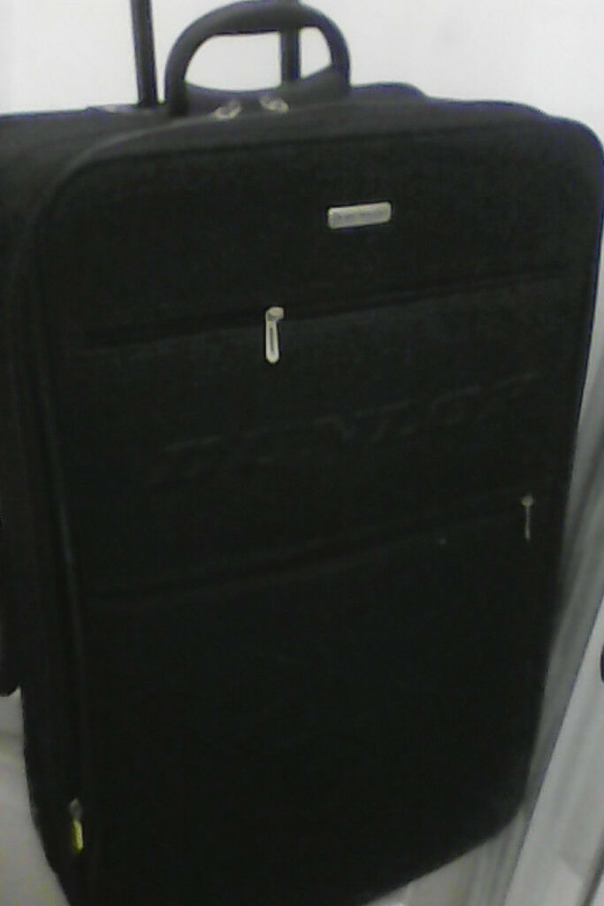 29ace6054e Large suitcase by John travel | in Brighton, East Sussex | Gumtree
