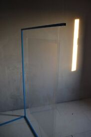 Holographic Projection Screen