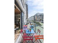Kitchen Porter wanted, 48 hours per week, good tips, great team, beautiful location!