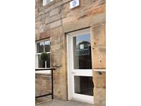 Day-time Receptionist Required for Busy Edinburgh NHS Dental Practice