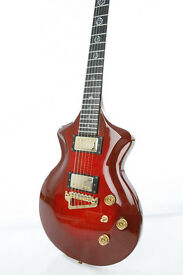 Guitar Repairs and Setups, Custom Builds, Luthier Services of Other Stringed Instruments @ Stringfix