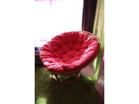 cheap basic furniture for sale