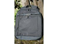 Delsey Laptop Backpack