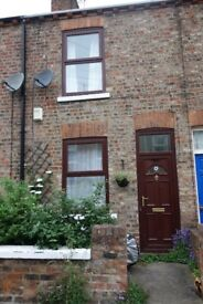 3 Bed Terraced House in YO23