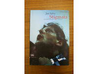 Jan Fabre: Stigmata: Actions & Performances 1976-2013 by Germano Celant, Skira Editore; 1st (2014)