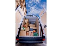 Compare Competitive Quotes from Professional Movers and Transporters and Save Up To 80%
