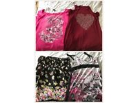 Women's clothes all size 18