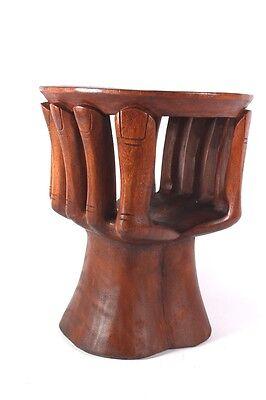 Hand Geschnitzten Couchtisch (Tisch Designer Beistelltisch Couchtisch Möbel Massivholz Handgeschnitzt )