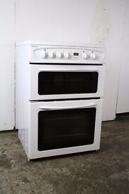 Beko 60cm Ceramic.Digital Display.Good Condition.12 Month Warranty.Delivery and Install Available.
