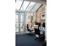 7-8 person Creative Office Available now - 225 Shoreditch High Street- £2100 ALL Inclusive