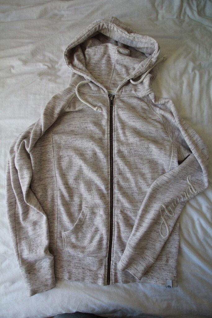 hoodie, animal, 10