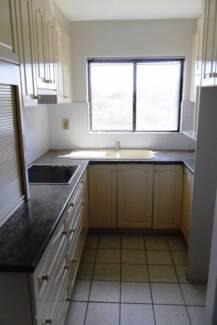 RENT NOW Rivervale $300 per wk NO COMMON WALLS Rivervale Belmont Area Preview