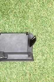 *** Vw Golf Mk2 Dashboard Glovebox Lid *** £10