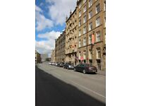 Buy to let Student accommodation achieving £3600 Per Annum