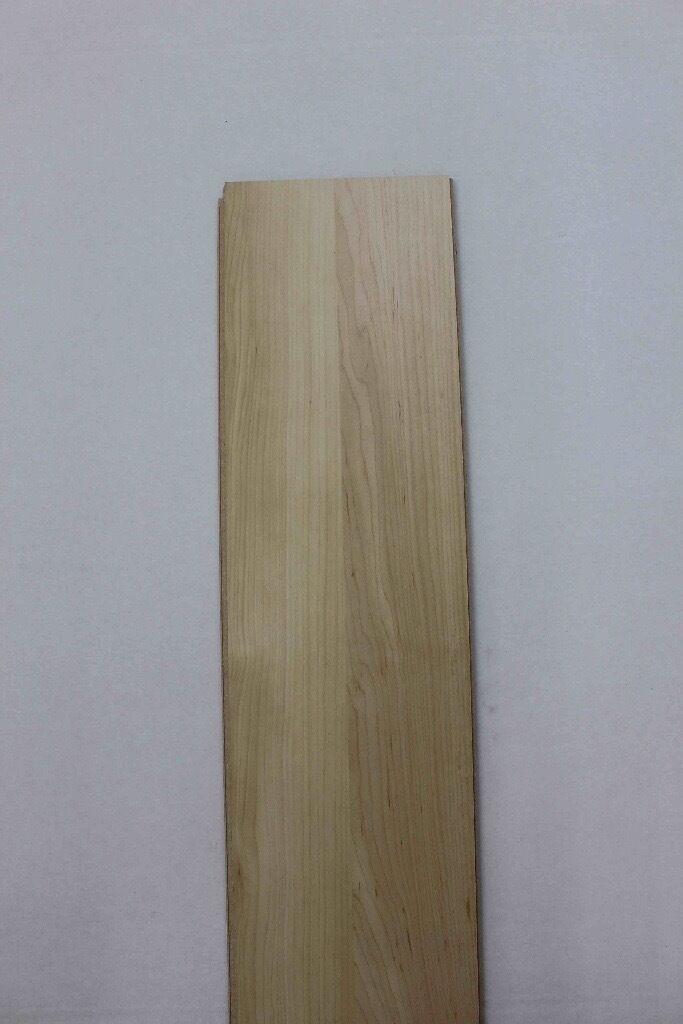 Brand New Laminate Flooring Pergo Public Extreme Classic Plank Ac6 11mm Per Pack 1 14