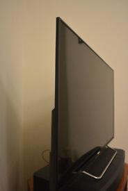 Sony Bravia KDL43W805C