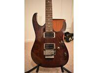 Ibanez RG 320 FA Guitar