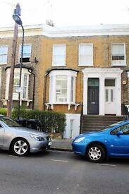 Stunning 3 bed flat outside space, E9 available now Call Robert Now for a viewing 02037731221