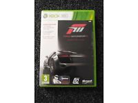 Forza Motorsport 3 Ultimate Edition (used, disk like new)