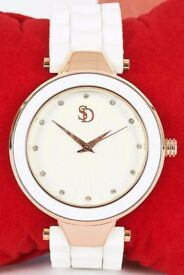 Unbranded Ladies Watch Without A Box