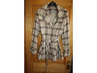 Ladies clothes - excellent condition - size 14