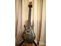 Left Handed PVX Guitar
