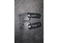 Quinny Buzz pram adapters for carrycot and maxi cosi car seat CAN POST