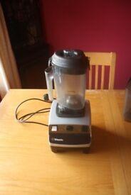 Vitamix Professional Food Mixer/Blender