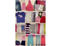 18-24months Girls clothes massive bundle (individual photos available) (LIKE BRAND NEW) (FFSP)