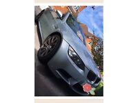 LOW MILES BMW M3 convertible 4.0l V8 2dr DCT 2008