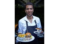 EXPERIENCED Full and Part Time Floor Staff Needed, Award Winning Chelsea Super Pub/Restaurant/Bar
