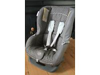 Britax Childs Car Seat - First Class Si Pro