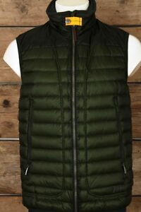PARAJUMPERS-Sully-Chaleco-Cactus