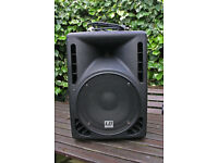 "LD Systems LDPN 122A2 Pro Series Active 12"" Powered Speaker vg used condition"