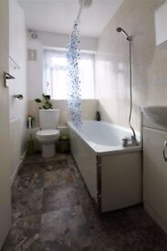 FURNISHED ROOM TO LET, Available NOW. RUISLIP CLOSE, Greenford, UB6 . £530pm All bill INC.