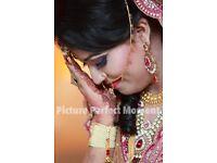 Cheap Photographer Birthday, Wedding, Engagement, Anniversary, Baby Shower, Christening, Photo Shoot