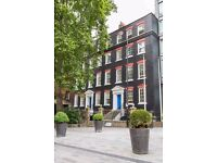 London Office Space To Rent - Queen Street, Mansion House, EC4R - RANGE OF SIZES AVAILABLE