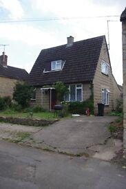 House to rent in Westmancote Nr Tewkesbury
