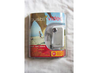 Busbi Digital Camcorder