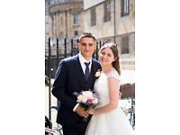 Wedding Photography - Beautiful Pictures At Affordable Price