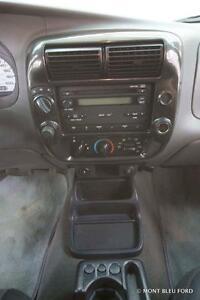2010 Mazda B4000 SE/4X4  **NO ADMIN FEE, FINANCING AVALAIBLE WIT Gatineau Ottawa / Gatineau Area image 12