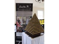 Ferror Rocher Tower *£150 Special Offer* / Popcorn / Candy Floss / Magic Mirror Hire