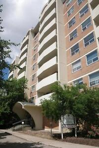 45 Caroline St N - One Bedroom Apartment Apartment for Rent Kitchener / Waterloo Kitchener Area image 1