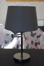 Various Lamps For Sale All In Good Working Order Table Lamp
