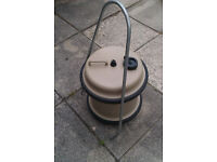Aqua Roll water carrier