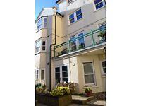 ground floor 2 bed flat north lanes for 1 bed flat