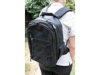 Amazon Camera Backpack