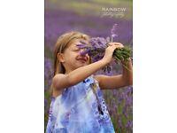 Children & Family Photographer ( Norfolk / Suffolk )