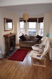 Lovely 3 bedroom house in East Belfast - Suit working couple